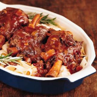 Lamb Ribs Crock Pot Recipes.