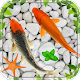 Fish Live Wallpaper 2020: Koi Background Aquarium APK