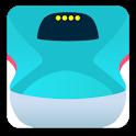 JR東日本新幹線トラベラー『車窓ガイド(東北新幹線編)』 icon