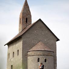 Wedding photographer Veronika Wachal (danasova). Photo of 01.05.2015