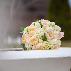 Wedding photographer Valeriy Nazarkin (ForeverStar). Photo of 20.04.2015