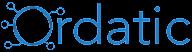 Ordatic, Growth Academy: Digital Transformation Startups, Campus Madrid, Google for Startups