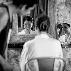 Wedding photographer Enrique gil Arteextremeño (enriquegil). Photo of 24.01.2017