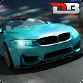 Drag Battle Racing: Car Race Game 4 Real Racers download