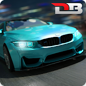Drag Battle Racing: Car Race Game 4 Real Racers
