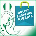 Online Shopping in Nigeria icon