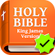Daily Bible: Free Offline Holy Bible Verses Study