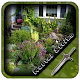Download Newest Garden Design For PC Windows and Mac
