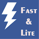 Fast and Lite for Facebook