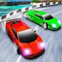 Midtown Drift Racing Challenge car drifting games icon