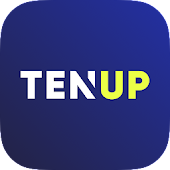 Ten'Up Icon