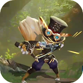 Tải KiPlays For AOV Battle Trick miễn phí