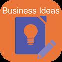 Entrepreneur Business Ideas - Tools & Tutorials icon