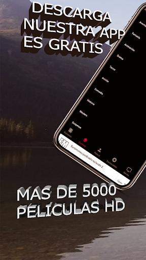 ud83dudcfaEn Estreno - Pelu00edculas online completasud83dudcf2 4.4.7 screenshots 1