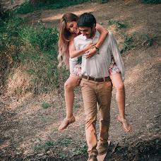 Wedding photographer Harut Tashjyan (HarutTashjyan). Photo of 14.07.2018