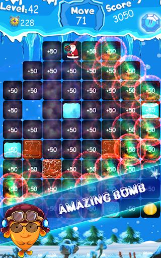 糖果疯狂发烧|玩解謎App免費|玩APPs