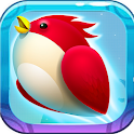 123 Kids Count Educational Game:Preschool Learning icon