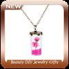 Beauty DIY Jewelry Gifts APK