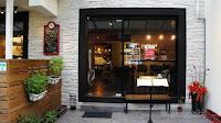 Vicolo Trattoria 微巷 ‧ 義大利小餐館