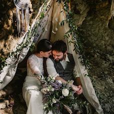 Wedding photographer Marcin Sosnicki (sosnicki). Photo of 09.05.2018