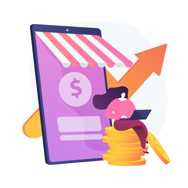 kpi for mobile app digital marketing