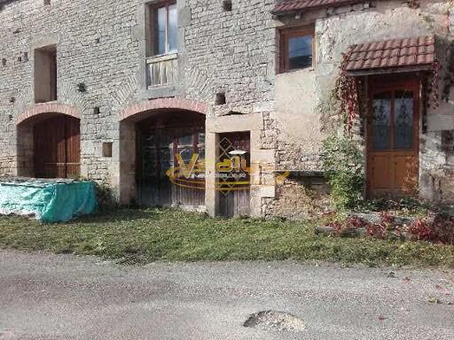 Vente maison 5 pièces 425 m2