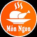 Cùng Nấu Món Ngon icon