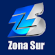 Zona Sur Salta - Diario Digital Download on Windows