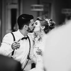 Свадебный фотограф Иван Гусев (GusPhotoShot). Фотография от 09.12.2017