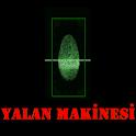 Yalan Makinesi icon
