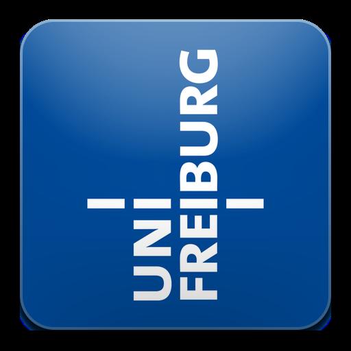 Uni Freiburg – Offene Tür