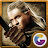 Hobbit:Kingdom of Middle-earth 14.3.2 Apk