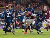 🎥 Premier League : Arsenal a encore perdu des points