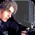 The Resident Evil 2 Remake Walkthrough 1.0