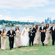 Wedding photographer Pavel Tereshkovec (yourdreamphoto). Photo of 30.08.2014