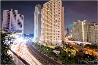 "Photo: ""Serendra Two"" Bonifacio Global City Taguig Philippines"