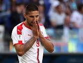 Serbie - Turquie, le choc des perdants