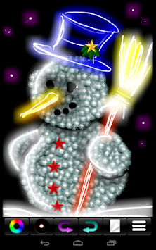 MagicMarker APK screenshot thumbnail 2