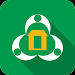 대한주택관리사협회 icon