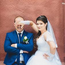 Wedding photographer Roman Venikov (romani41985). Photo of 11.07.2015