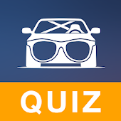 Carlook Quiz