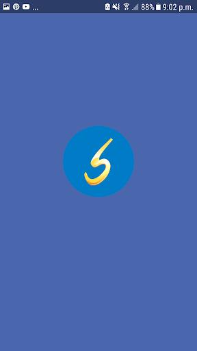 SIMO Mobile - Oferta Pu00fablica de Empleos de Carrera 2.0 screenshots 1