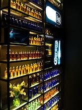 Photo: bar Blackout in Zona Rosa