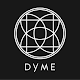 DYME Artist for PC-Windows 7,8,10 and Mac