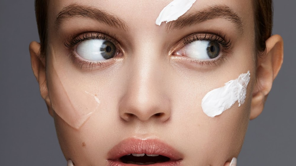 all-types-of-makeup-products_face_primer