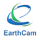Webcams Android apk