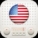 Radios USA Centenario 2016 Cup icon