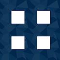Envision App icon