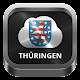 Download Radio Thüringen For PC Windows and Mac