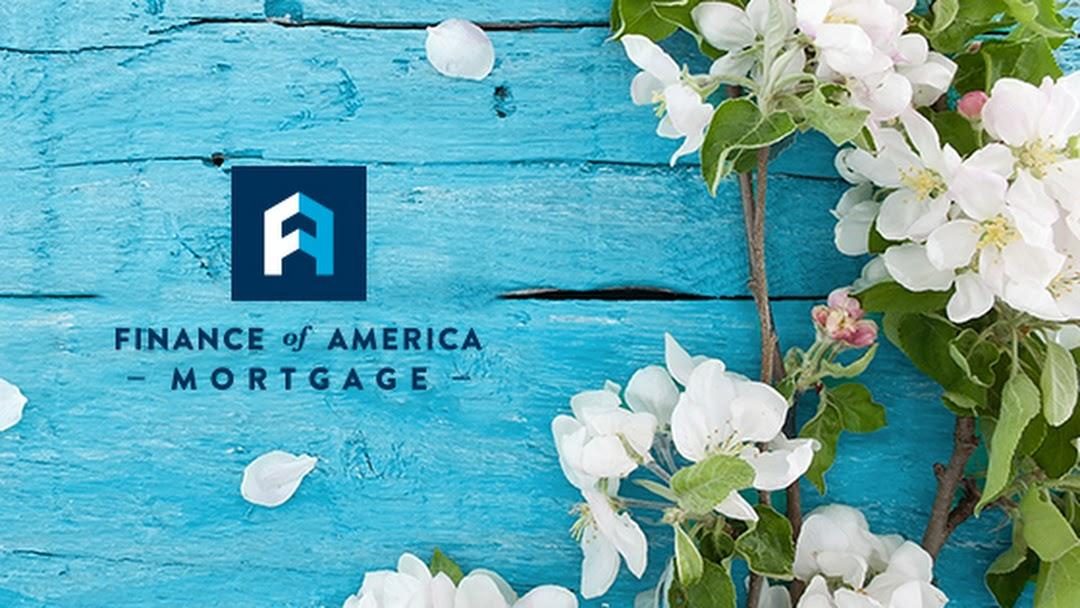 Shannon Hoff Finance Of America Mortgage Senior Mortgage Advisor In Roseville Ca